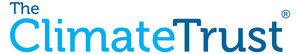 The-Climate-Trust-logo 4